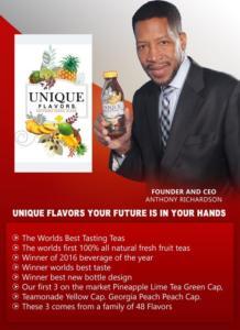 unique-flavors-teas-13
