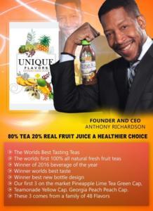 unique-flavors-teas-15