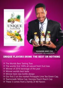unique-flavors-teas-16