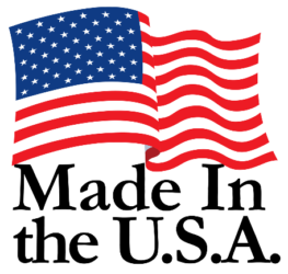 unique flavors_our purpose_made in the usa